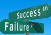 Social Success or Failure