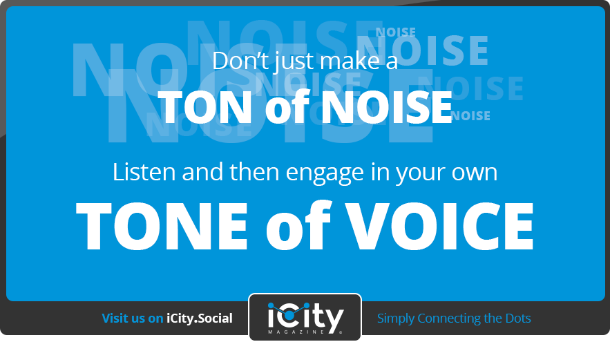 iCity-Tone-of-Voice