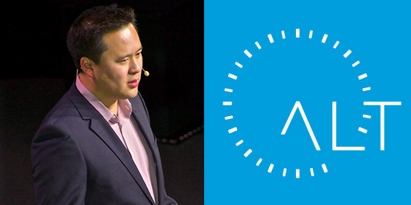 Jeremiah Owyang – The Collaborative Economy