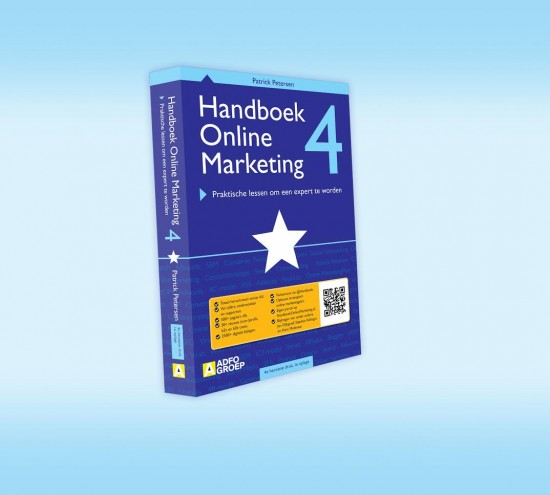 Handboek Online Marketing 4
