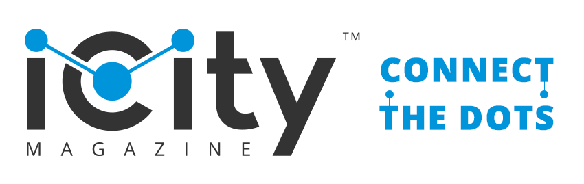 iCity-Magazine-Logo-Connect-The-Dots-800W