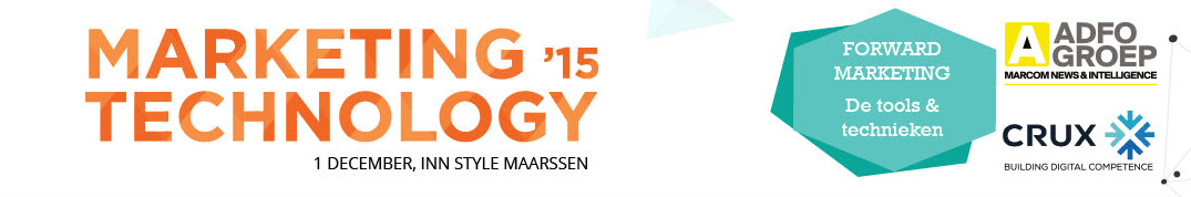 marketingtechnologie2015