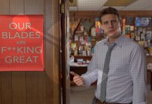 Michael Dubin - Dollar Shave Club