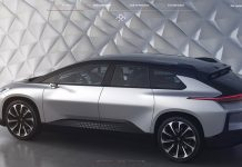 website-ff91