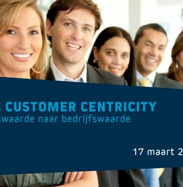 clinic-beeckestijn-customer-centricity
