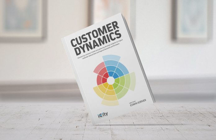 Bookcover_Customer_Dynamics