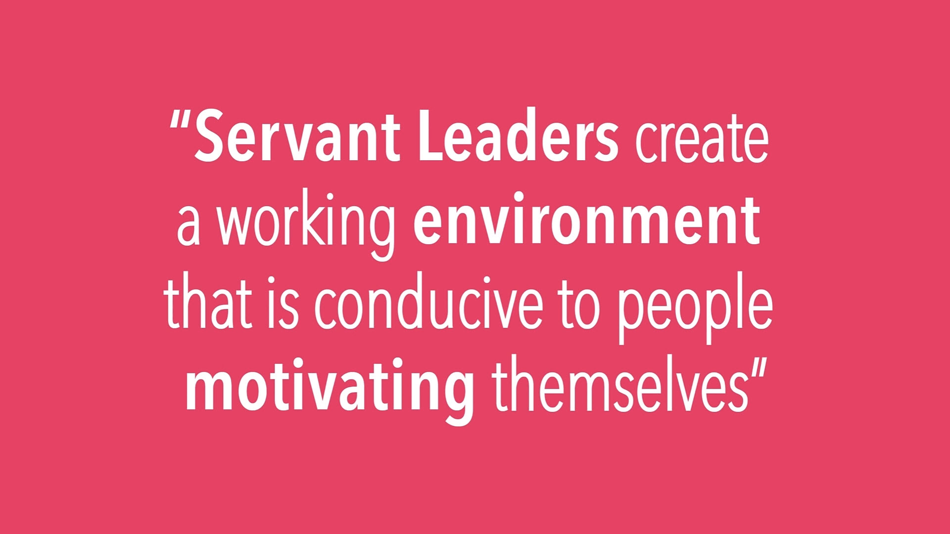 servant_leaders